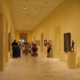 smithsonian_american_art_museum