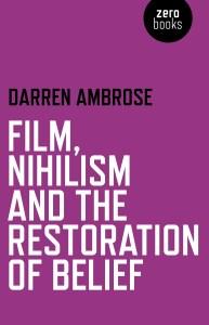 Filmhihilism