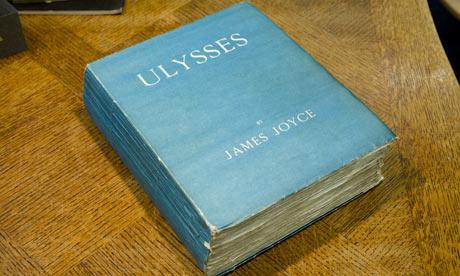 james-joyce-001