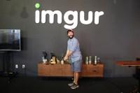 Imgur Headquarters, San Francisco