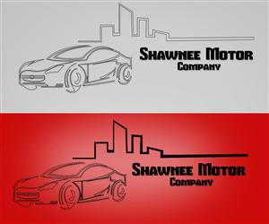 Shawnee Motor Company Newmotorspot Co