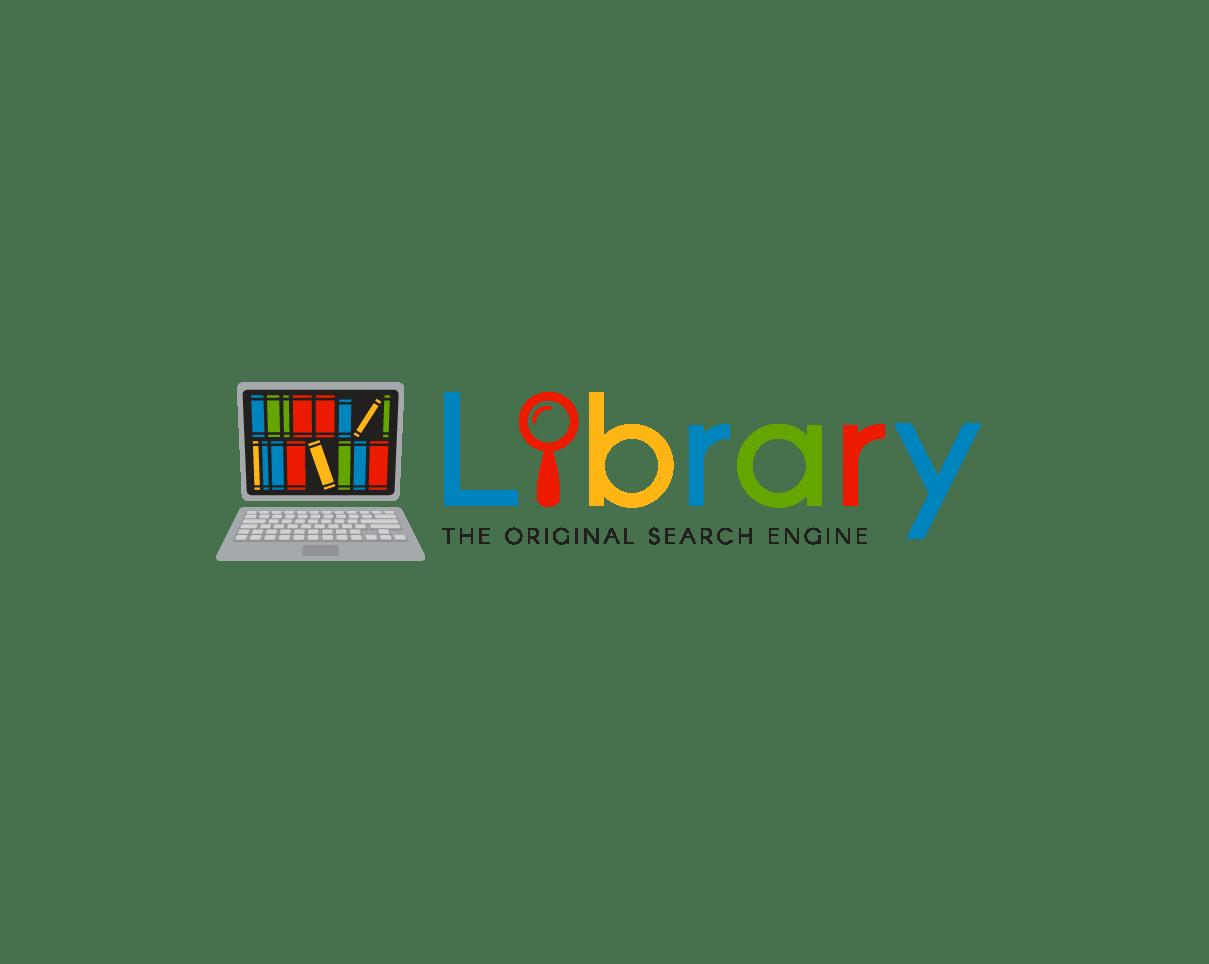 58 Playful Logo Designs