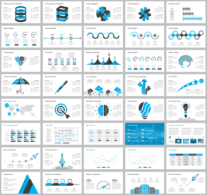 Private Equity Fund Needs A Powerpoint Template 21