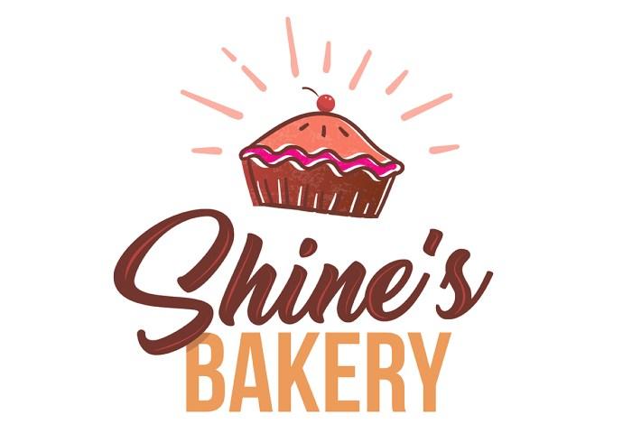 54 Bakery Logo Ideas Fresh From The Oven