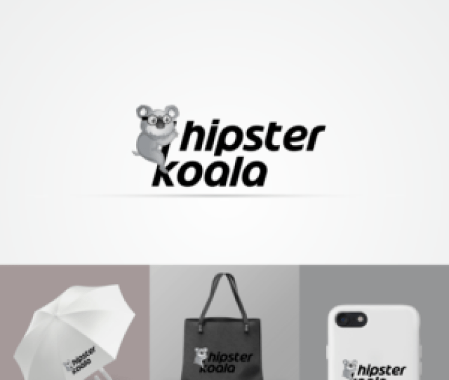 Get Inspired By Beautiful Mascot Designs