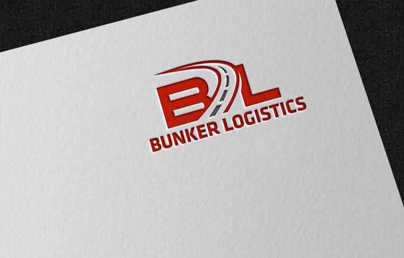 Logos Transportation Cargo Air Companies