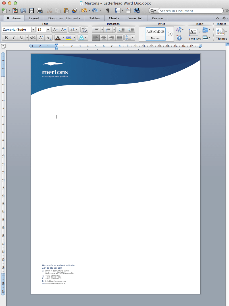 epub word template design word design template how to use document templates in microsoft