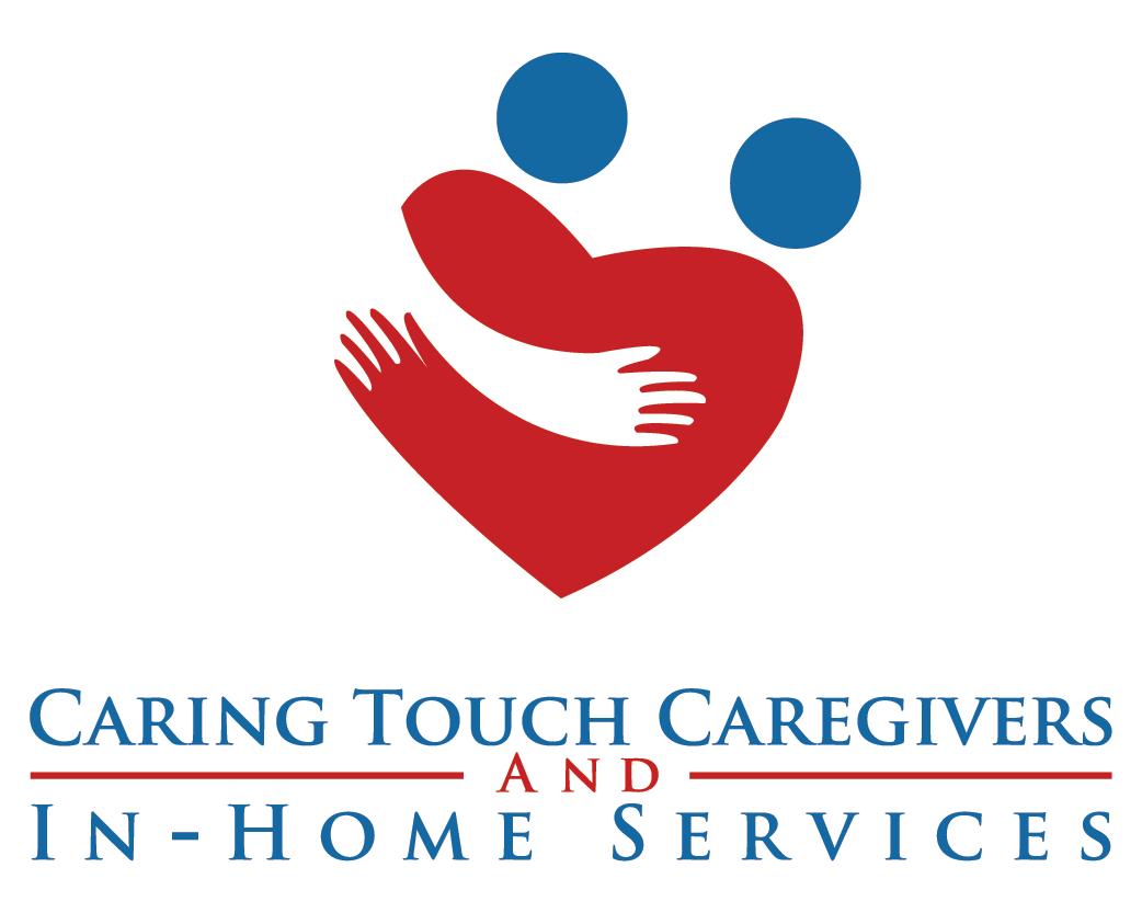 Nursing Home Logo Designs