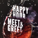 Happy Hour/Meet & Greet