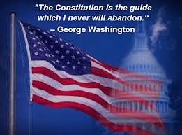 gwconstitution