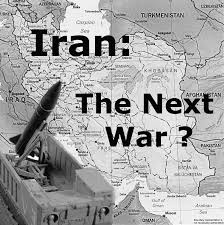 iran-next-war