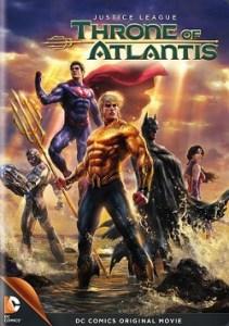 Throne_of_Atlantis_Cover