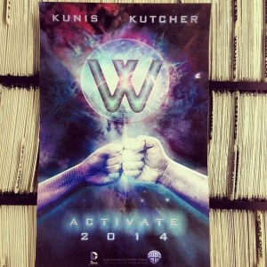 Wonder-Twins-Poster-Midtown-Comics