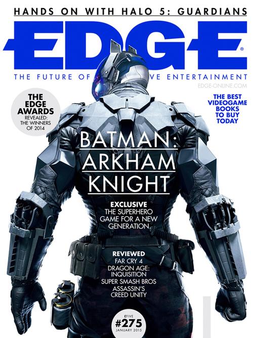 edge_cover_01