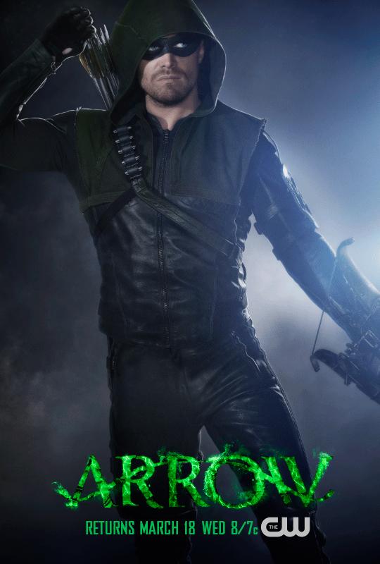 arrow_2015