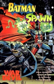 batman_spawn_war_devil