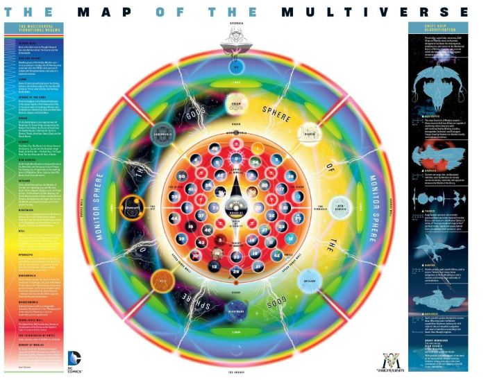 Map_of_the_Multiverse