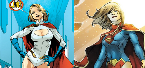 POWERGIRL_SUPERGIRL