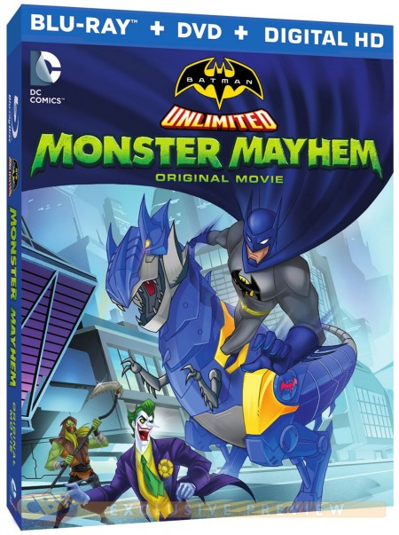 batman-unlimited-monster_mayhem