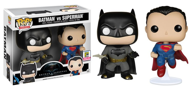 batman_v_superman_funko