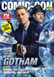 cover_gotham