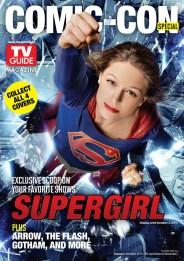 SP15_WB_C1D_Supergirl.indd