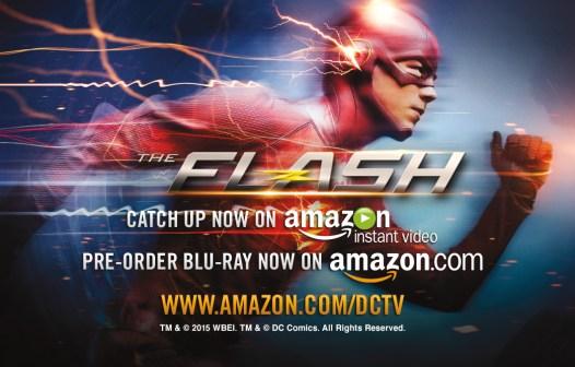 keycard_Flash