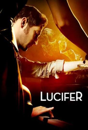 lucifer_poster