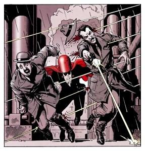 Red_Hood_Joker