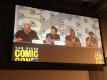 comic_con_panel