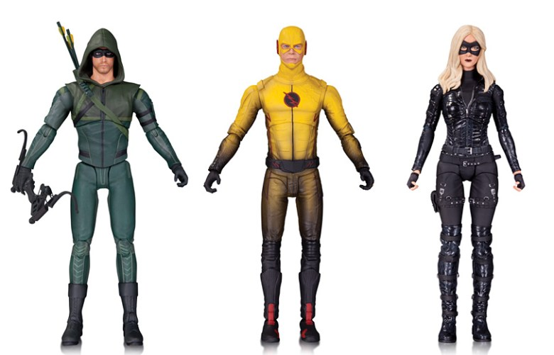 dc-comics-action-figures-01