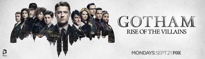 Gotham_Season2_Poster2