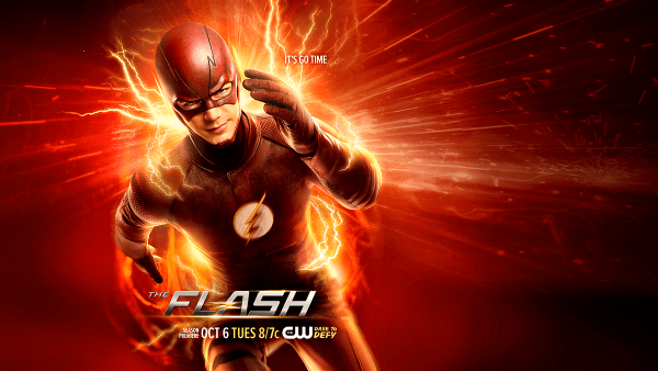 the_flash_promo