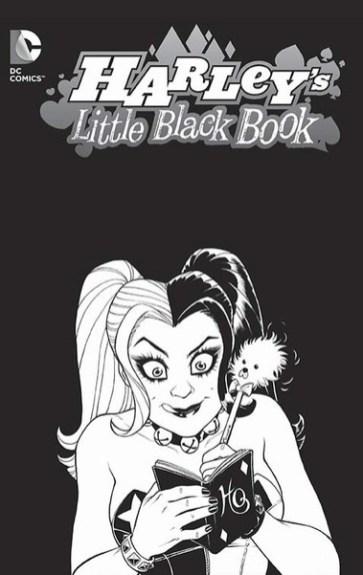 Harleys_Little_Black_Book_01