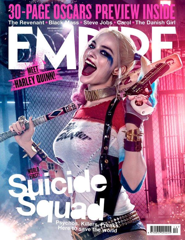 Empire_Harley_Quinn_Cover