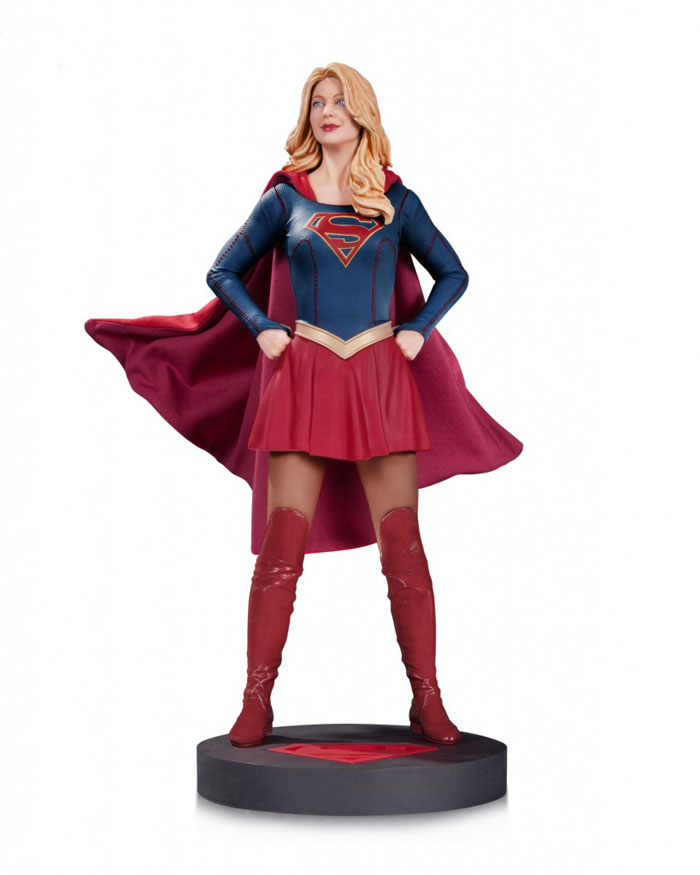Supergirl_Stand_Tall