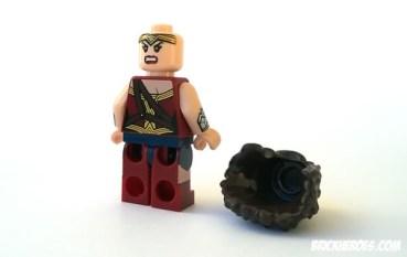 LEGO_Wonder_Woman02