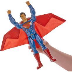 Superman_Flying_Figure02