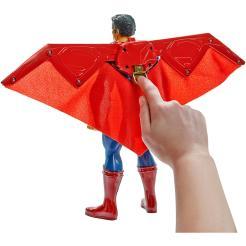 Superman_Flying_Figure03