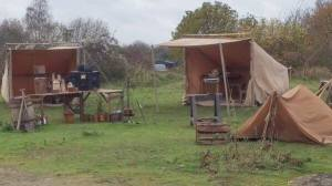 Wonder_Woman_Camp_Set_02
