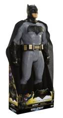 jakks-pacific-dawn-of-justice-batman-big-size-51-c (1)