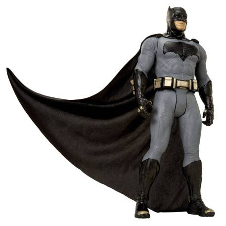 jakks-pacific-dawn-of-justice-batman-big-size-51-c