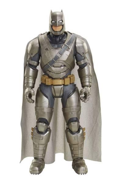 jakks-pacific-dawn-of-justice-batman-mechanical-su (2)
