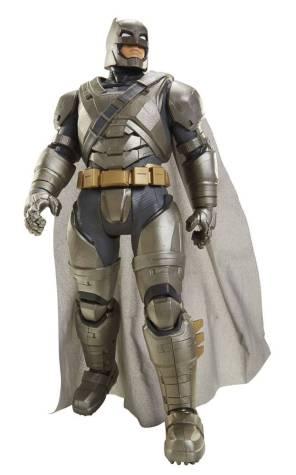 jakks-pacific-dawn-of-justice-batman-mechanical-su