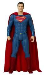 jakks-pacific-dawn-of-justice-superman-big-size-51