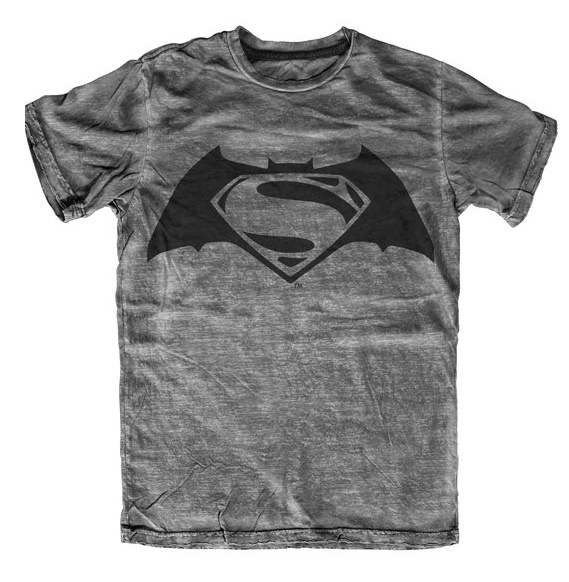 superbatman_shirt