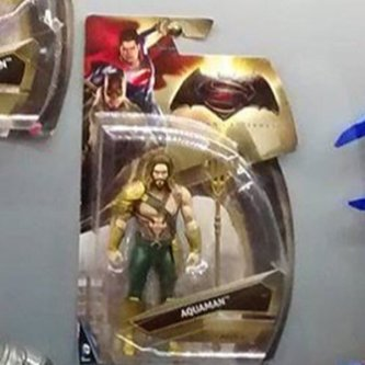 Aquaman_Action_Figure