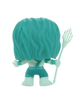 Aquaman_Funko_Pop_03
