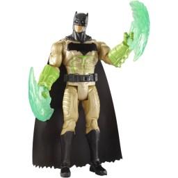 BVS_6_Batman_Kryptonite_Gauntlet_01