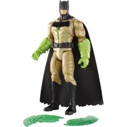 BVS_6_Batman_Kryptonite_Gauntlet_02